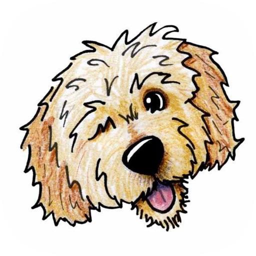 DoodleMoji - Emoji & Stickers