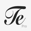 Textilus Pro Word Processor - knowtilus