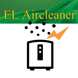 EL AirCleaner