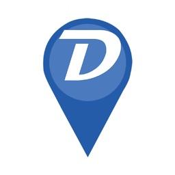 Delo services