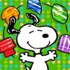 フリップアウト! – パワーパフ ガールズのパズル&バトルアクションゲーム