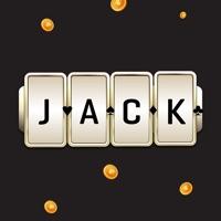 Codes for PlayJACK Slots Hack