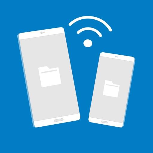 Mobile Clone & Transfer Data