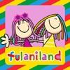 Fulaniland