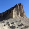 Death Valley Wildflower Search