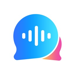 Taka- Group Voice Chat App