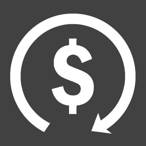 Debt, Loan tracker: You owe me