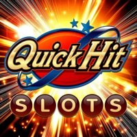 Codes for Quick Hit Slots – Vegas Casino Hack