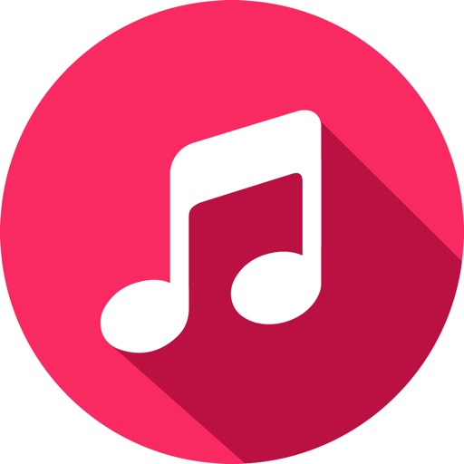 Offline Music: Player