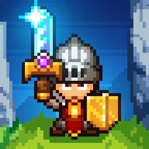 Dash Quest 2