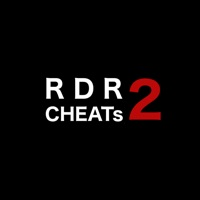 Codes for Unofficial RDR2 Cheats Hack