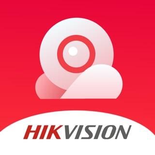 Hikvision Digital Technology Co ,Ltd Apps on the App Store