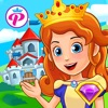My Little Princess : My Castle - iPadアプリ