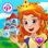 My Little Princess : My Castle