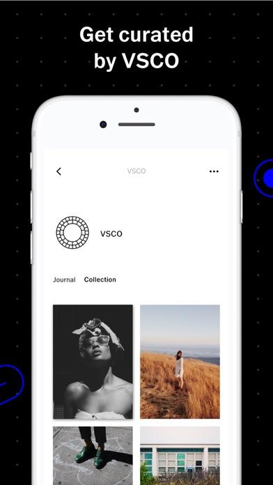 Unduh VSCO: Photo & Video Editor pada Pc
