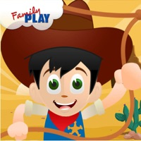 Codes for Cowboy Toddler Learning Games Hack