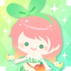 ピグライフ 〜ふしぎな街の素敵なお庭〜 - iPadアプリ