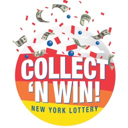 NY Collect N Win
