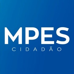 MPES Cidadão