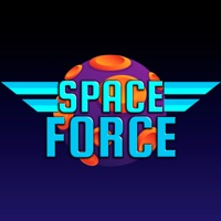 Codes for Space Force Game Hack