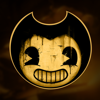 Joey Drew Studios Inc. - Bendy and the Ink Machine  arte