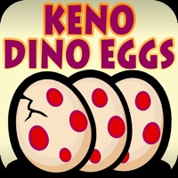 Keno Dino Eggs free Coins hack