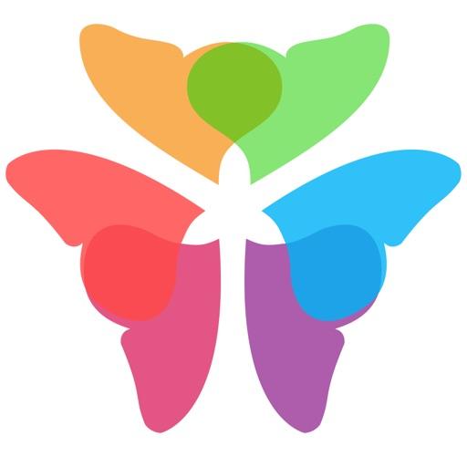 ButterflyMX
