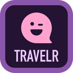Travelr: Solo Travel in Japan