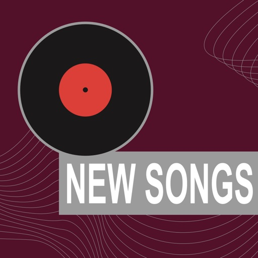 NewSongs - Sing to Jehovah