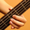 App Icon for How to play Bass Guitar PRO App in Lebanon IOS App Store