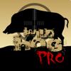 Big Shot, LLC - Wild Hog Pro アートワーク