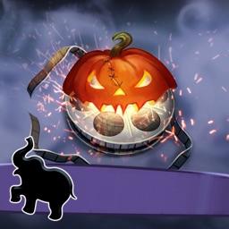 Halloween Stories Horror Movie
