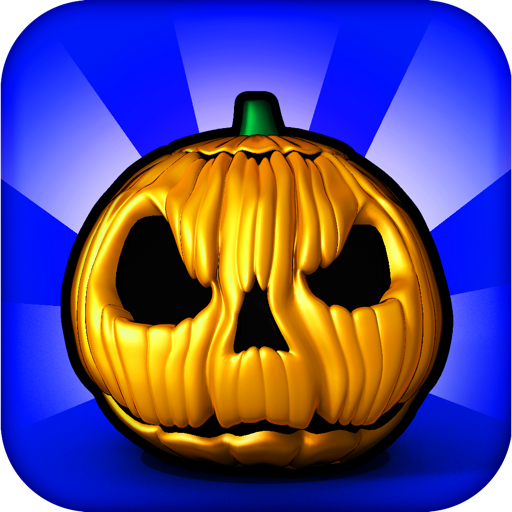 Pumpkin Story icon