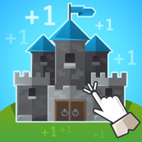 Codes for Medieval: Idle Tycoon Clicker Hack