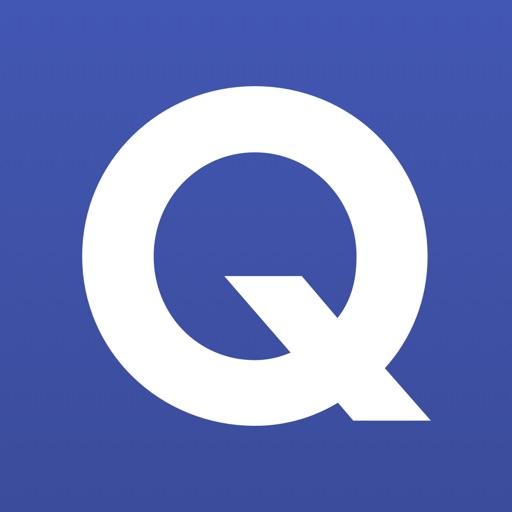 Quizlet  クイズレット: 英語を習うそして勉強