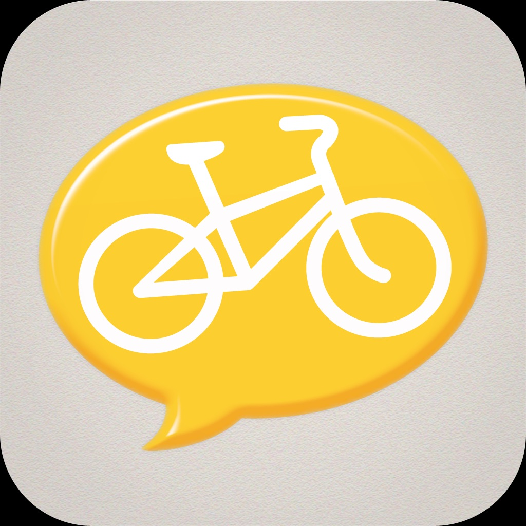 Cykelstaden