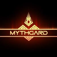 Codes for Mythgard Hack
