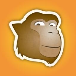 GIB-Macaque