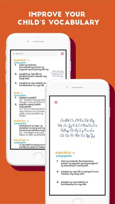 BuriBooks Screenshot