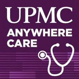 UPMC AnywhereCare