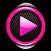 PPPlayer播放器-全能磁力影音播放神器