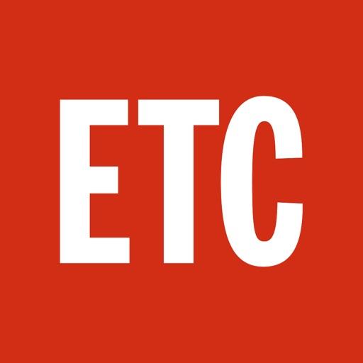 ETC tidningarna