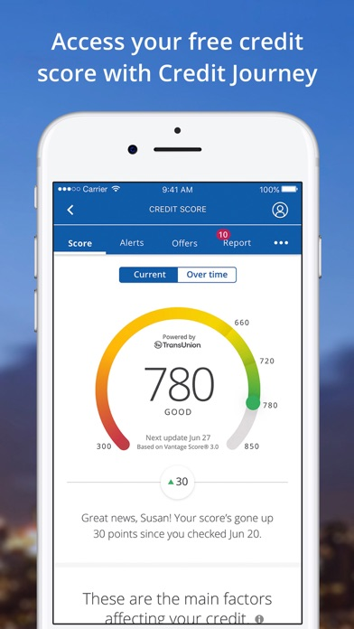 Chase Mobile® at AppGhost com