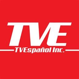 TVEspañol Inc