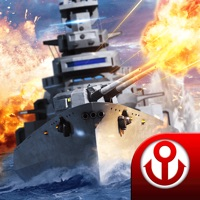 Codes for Battle of Warship: War of Navy Hack