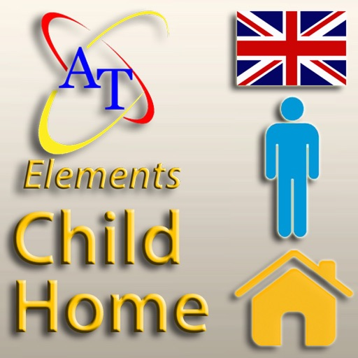 AT Elements UK Child Home (M)