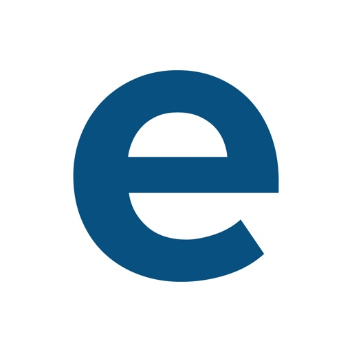 eCare by AdventHealth