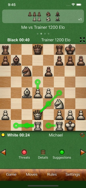 chess themes for windows 7 free download