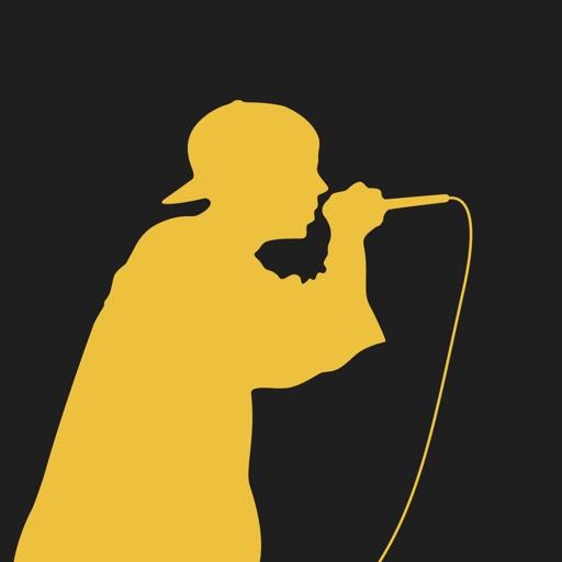 Rap Fame and Battle Me Studio