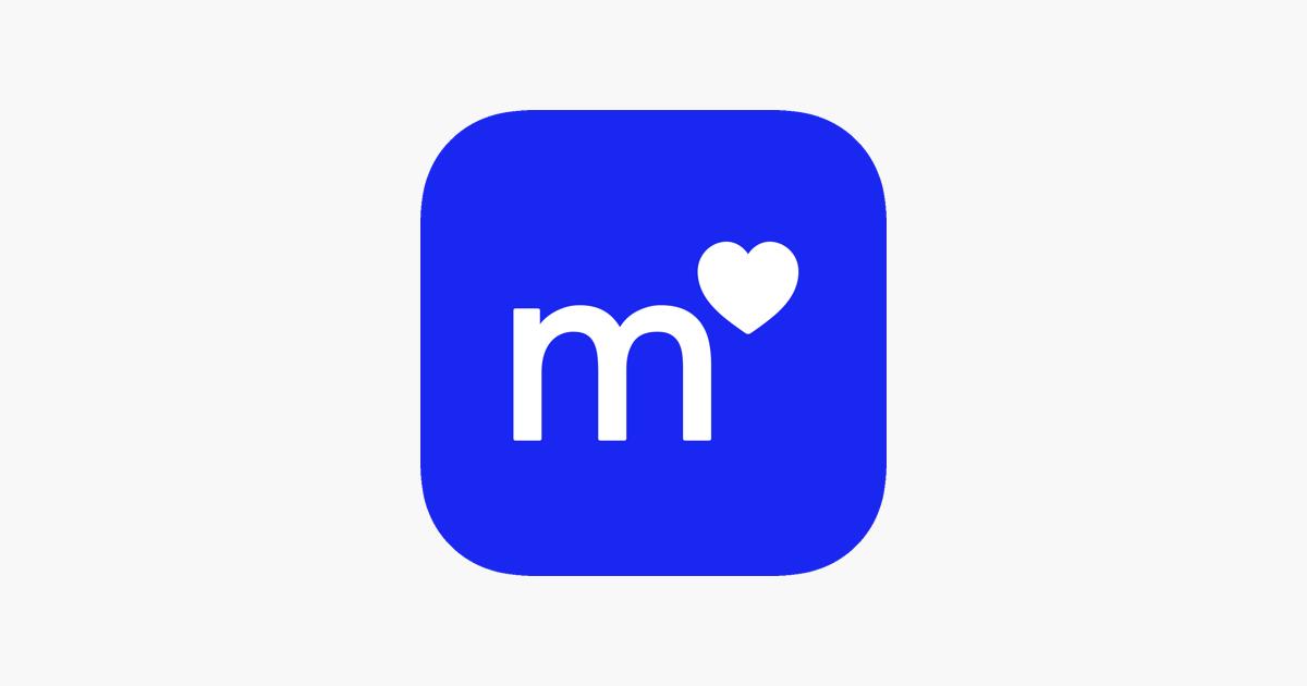 singapore datování app iphone speed dating ve velkých peřejích michigan